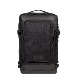 Eastpak CNNCT Tecum L Rugzak coat backpack