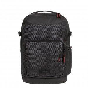 Eastpak CNNCT Tecum S Rugzak accent grey backpack