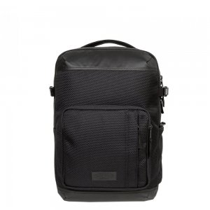 Eastpak CNNCT Tecum S Rugzak coat backpack