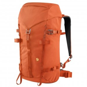 Fjallraven Bergtagen 30 Backpack hokkaido orange backpack
