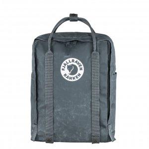 Fjallraven Tree-Kanken Backpack new moon blue