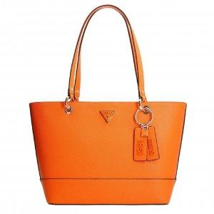 Guess Noelle Elite Tote orange Damestas