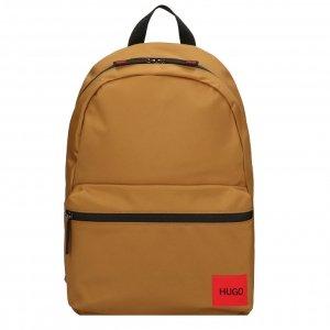 Hugo Boss Ethon Backpack medium beige backpack