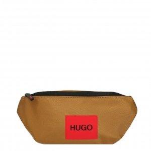 Hugo Boss Ethon Bumbag medium beige