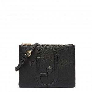 Liu Jo Incantata Small Handbag nero Damestas