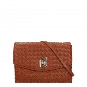 Liu Jo Piacente Small Handbag shell Damestas