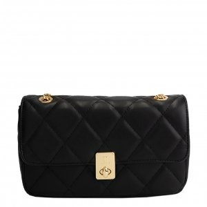 Nikkie Parady Bag black Damestas