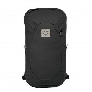 Osprey Archeon 24 Backpack stonewash black Handbagage koffer