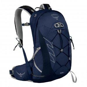 Osprey Talon 11 Backpack S/M blue backpack