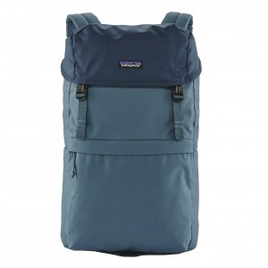 Patagonia Arbor Lid Pack abalone blue backpack