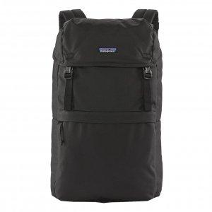 Patagonia Arbor Lid Pack black backpack