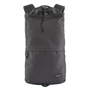 Patagonia Arbor Linked Pack forge grey Handbagage koffer