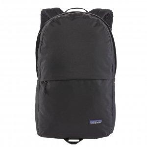 Patagonia Arbor Zip Pack black Handbagage koffer