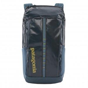 Patagonia Black Hole Pack 25L abalone blue backpack