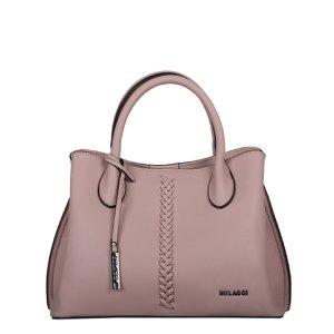 Bulaggi Anemoon Handbag dusty pink Damestas