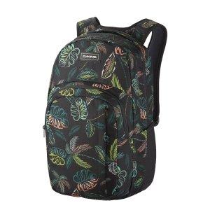 Dakine Campus L 33L Rugzak electric tropical backpack
