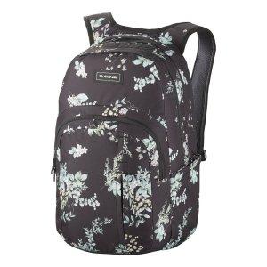 Dakine Campus Premium 28L solstice floral backpack