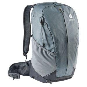 Deuter AC Lite 23 Backpack shale/graphite backpack