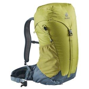 Deuter AC Lite 30 Backpack moss/artic backpack