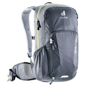Deuter Bike I 20 Backpack black backpack
