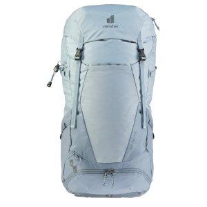 Deuter Futura 30 SL Backpack dusk/slate-blue backpack