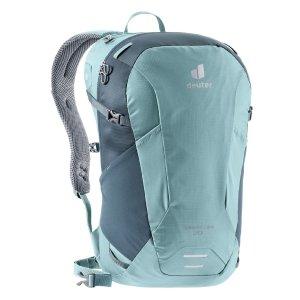 Deuter Speed Lite 20 Backpack dust-blue/artic backpack
