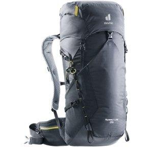 Deuter Speed Lite 26 Backpack black backpack