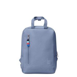 GOT BAG Daypack Mini blue waters