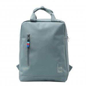 GOT BAG Daypack reef backpack