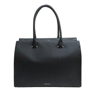 Gigi Fratelli Romance Lady Briefcase 15.6'' black Damestas