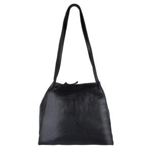 Legend Valentano Handbag black Damestas