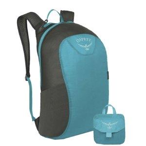 Osprey Ultralight Stuff Pack tropical teal backpack