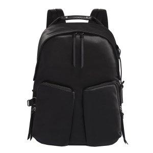 Tumi Devoe Medow Backpack black