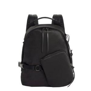 Tumi Devoe Sterling Backpack black backpack