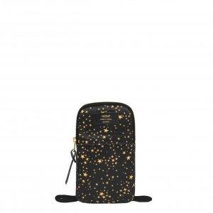 Wouf Stars Phone Bag stars multi Damestas